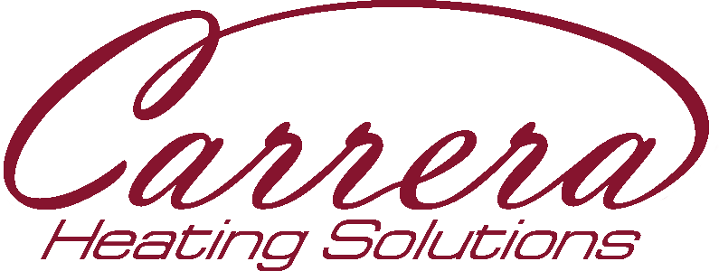 Carrera – внутрипольные конвекторы водяного отопления, купить конвекторы для отопления водяные встраиваемые отопительные